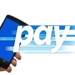 online-payments-fb