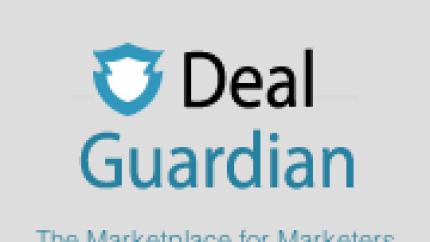 Deal Guardian