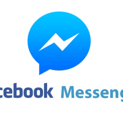 facebook Messenger updates