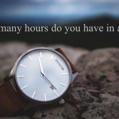 watch image hours in a day