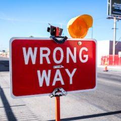 avoid business killing mistakes
